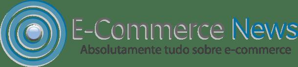 Zaply na Ecommerce News
