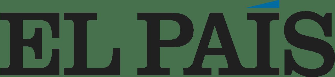 Zaply no El País