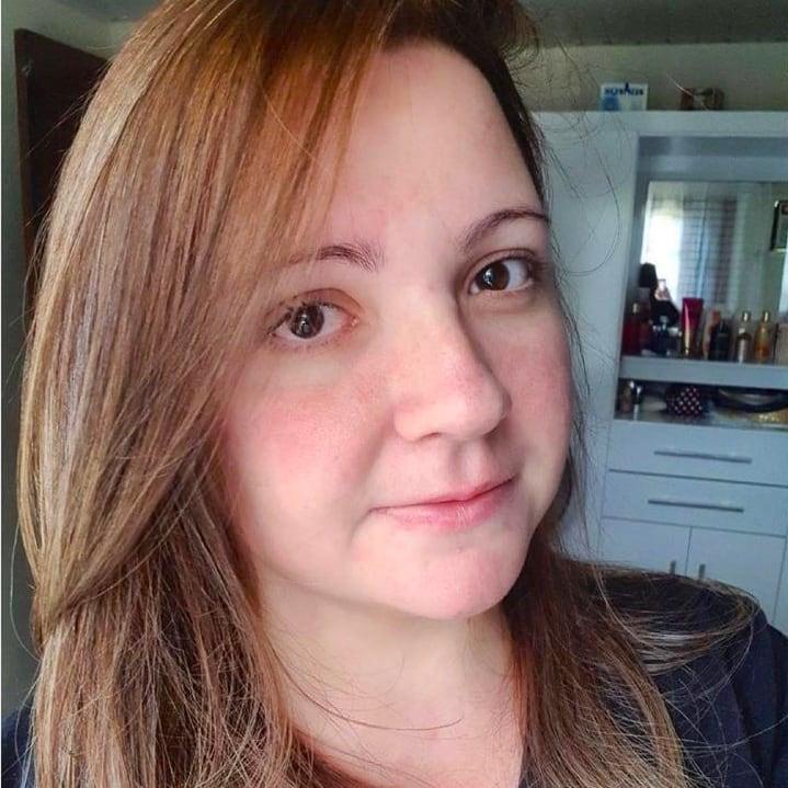 Ingrid Baldissara